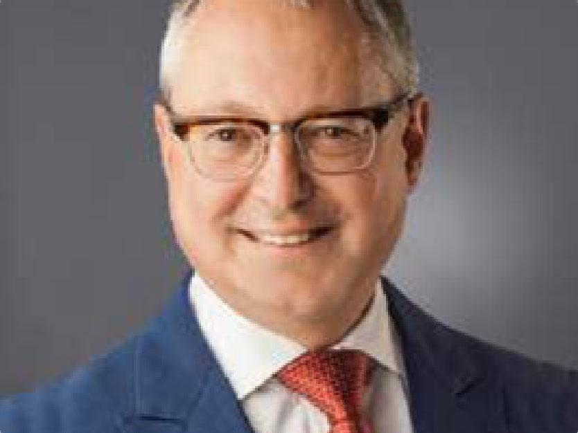 Martin Rosellen (ass.iur)